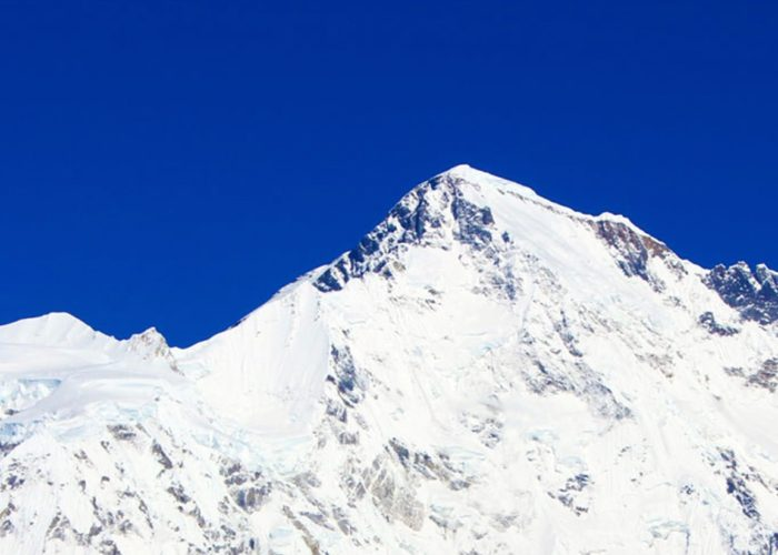 nirekha-peak15