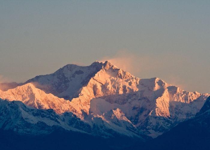 1280px-Kanchenjunga